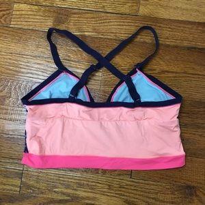 024fff8ccb3 aerie Intimates   Sleepwear - Sunnie Colorful Bralette